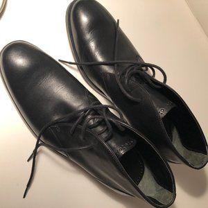 Cole Haan men shoes